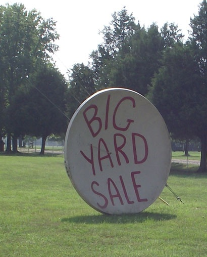 ::)): Yard Salin, Bigger Trailers, Thrift Stores, Antiques Mall, Margo S Junkin, Fleas Marketing, Stores Stuff, Junkin Journals, Junkin Trips