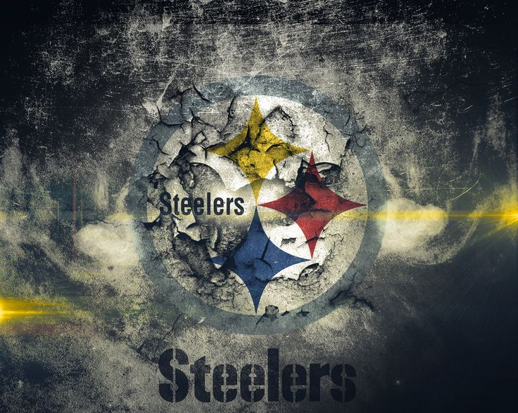 images of pittsburgh steelers | Background of the day: Pittsburgh Steelers