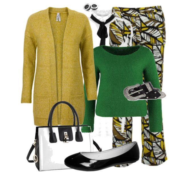 Happy Printday - FashionCo. -  Altijd de nieuwste fashion voor de beste prijs
