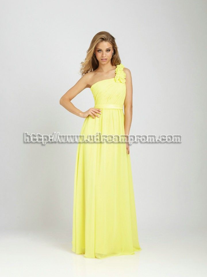 233 best Hochzeitskleider images on Pinterest | Party wear dresses ...