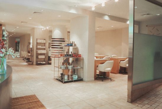 Best spray tanning salons | reviews, guides, things to do, film - Time Out New York