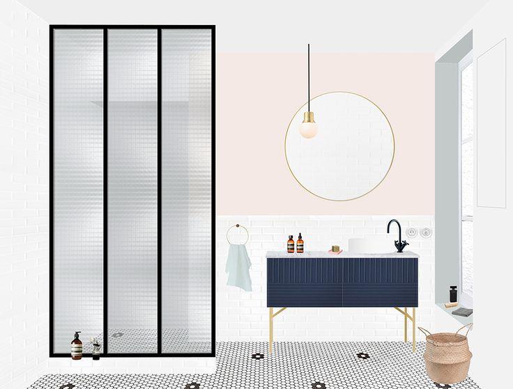 vue-salle-de-bain-parentale-botzaris-heju-studio