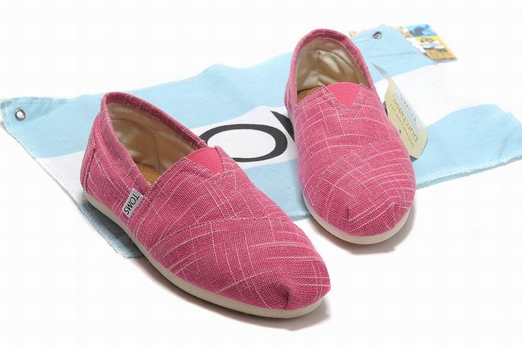 Best Arch Support Shoes Like Toms