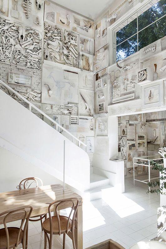 All White Interior Design 528 best i n t e r i o r | s p a c e s images on pinterest