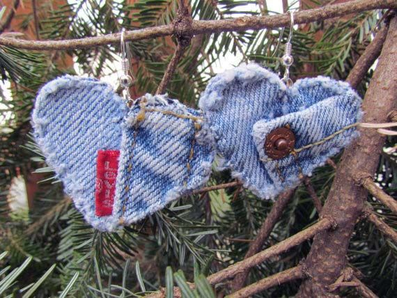 jeans-sy-inspiration-pyssla-ide-tyg-denim-tips-49