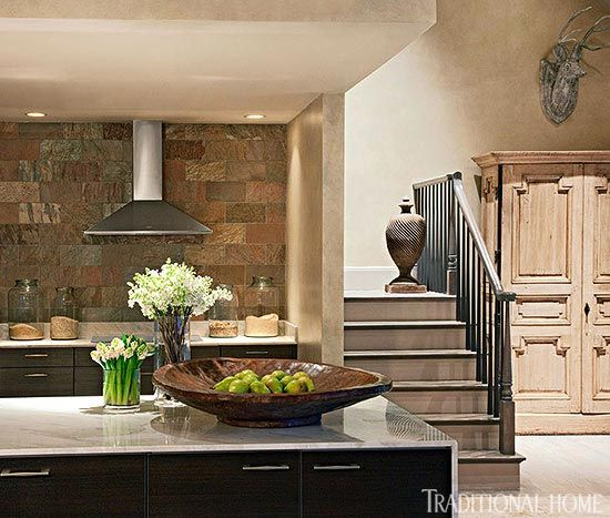27 Best Images About Interior Design