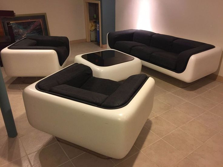 1000 Images About Collecting Design Furniture On Pinterest