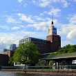 √ Museum of Science - (College Night - Duck Boat tour, Omni Theater, Butterfly Garden √) - (Segway ride)