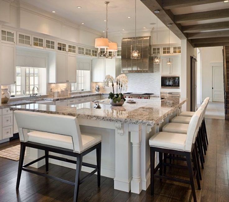 Kitchen Chairs Kitchen Kitchen Kitchen Design Home