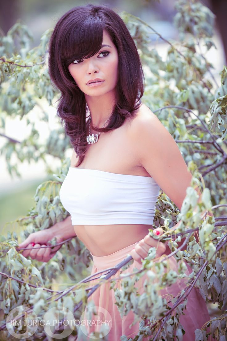 Jax Turyna Nude Photos 84