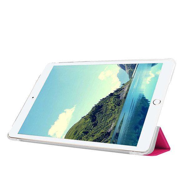 Ultra Thin Stand Smart Silk Slim Cover Protective Case For iPad mini 4…