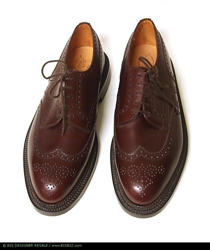 J And M Shoes Mens Dress Shoes