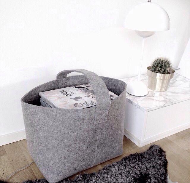 @boligheter For the Home Pinterest Inredning och Inspiration