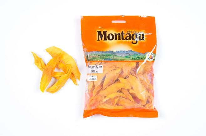 Did you know that mangoes can improve concentration and even boost memory? Now that the school term is in full swing again, here's why dried mangoes are an absolute must for school snacking: http://bit.ly/2aQh36V Don't forget...Montagu dried mango pieces are on special this month! R59 for 250g!