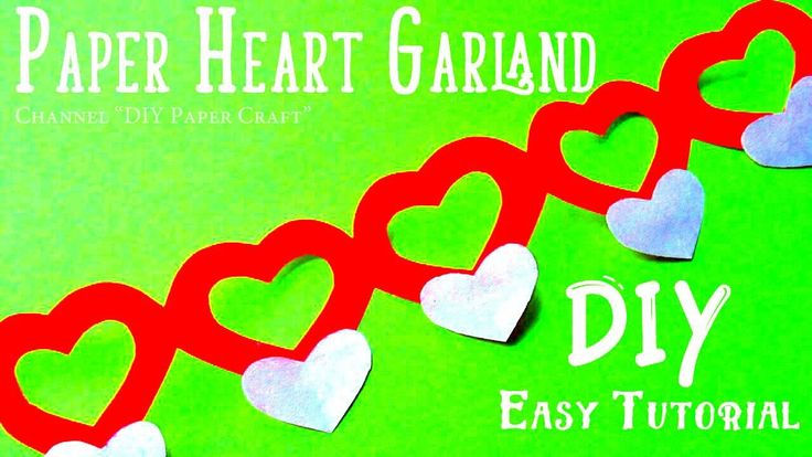 1000+ ideas about Origami Hearts on Pinterest | Origami ...