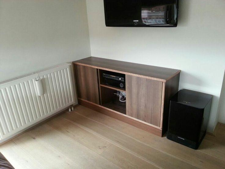 Dressoir / tv meubel