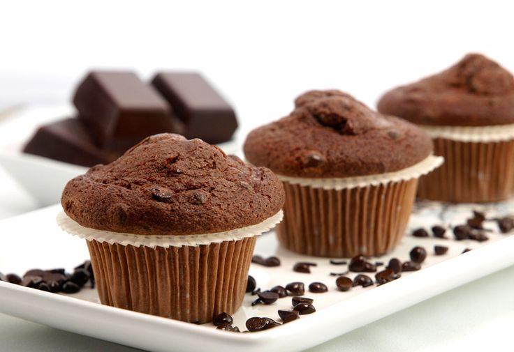 brownies de nutella. Nutella!!!!