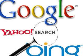 Search engine optimization is the process of making your website will appear in first pages of search results for targeted keywords.
