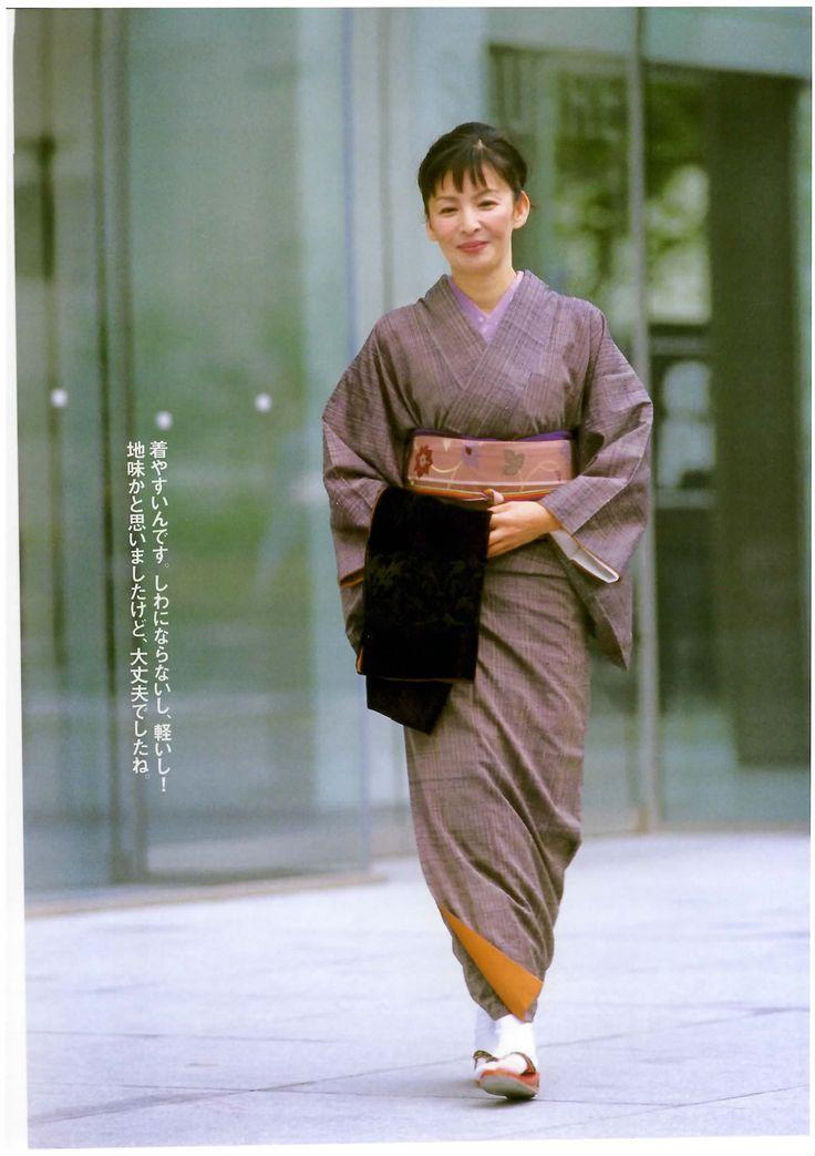 takaizumi atsuko http://jp.pinterest.com/takaizumix/kimono/
