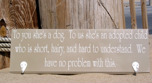 17 best images about dog wall art on pinterest