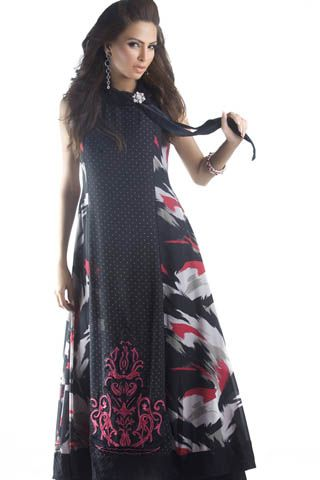 Formal Collection by Farhan & Ambreen captures simplicity and style.