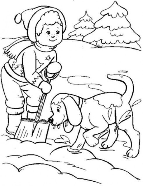 Coloring Pages For Quilt Blocks : 43 best omaľovanky zima images on pinterest