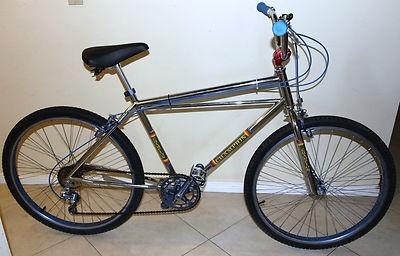 oakley f 1 bike grips
