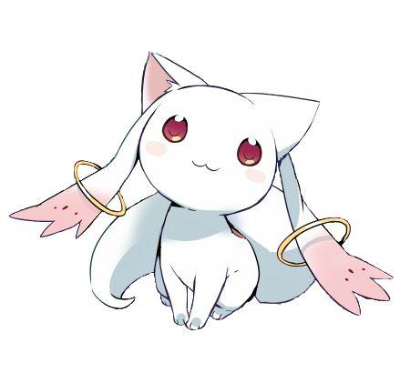 45 best /人◕ ‿‿ ◕人\ images on Pinterest   Magical girl, Anime ...