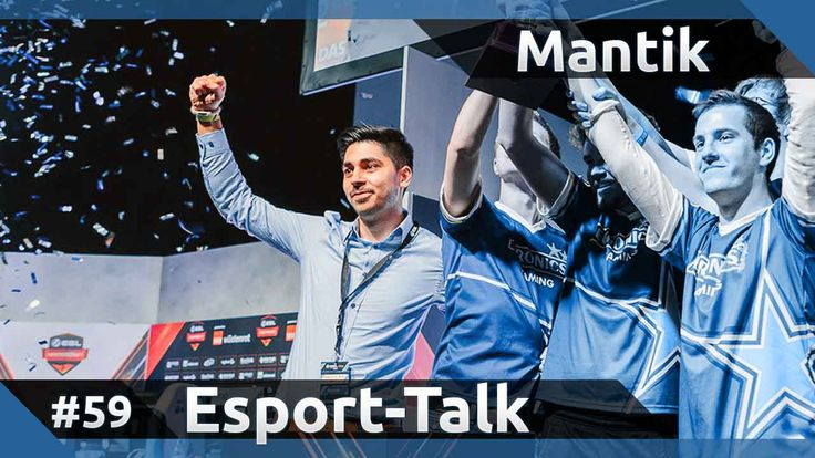 Podcast: LCS war eine Enttäuschung  Euronics Gaming Mantik http://www.esport-talk.com/de/lcs-war-eine-enttaeuschung-mantik/ #games #LeagueOfLegends #esports #lol #riot #Worlds #gaming
