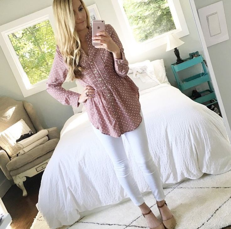 A place for teachers to get everyday outfit inspiration!