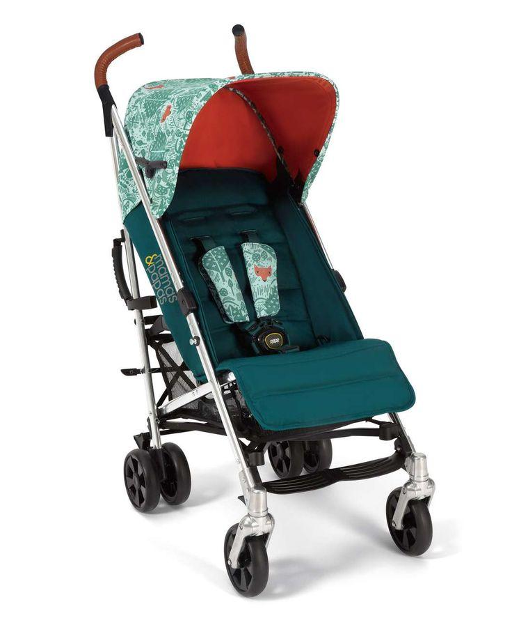 Special Edition Donna Wilson Urbo Bug - New Arrivals - Mamas & Papas