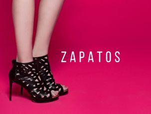 ¡Nos encantan los zapatos de Via Uno! ZAPATOS BALLERINAS BOTINETAS BORCEGOS BOTAS http://www.guiapurpura.com.ar/via-uno-argentina