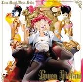 Gwen Stefani | Hollaback Girl --Ali's playlist  Listen here: http://www.youtube.com/watch?v=gZHjRQjbHrE