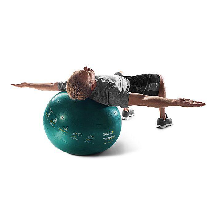 Gym Ball Watson: 10 Best GOLF TRAINING AIDS Images On Pinterest