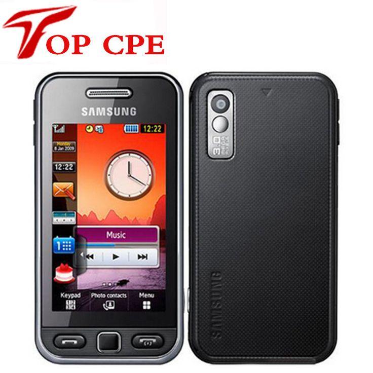 Пейнт для телефона samsung-s5230 мобильный телефон samsung s3200 цены