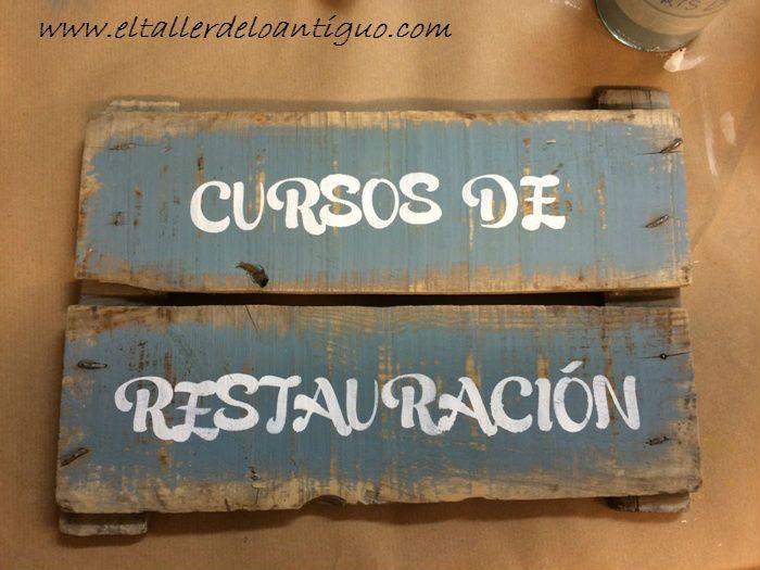 4-Pintar-cartel-vintage-iniciacion
