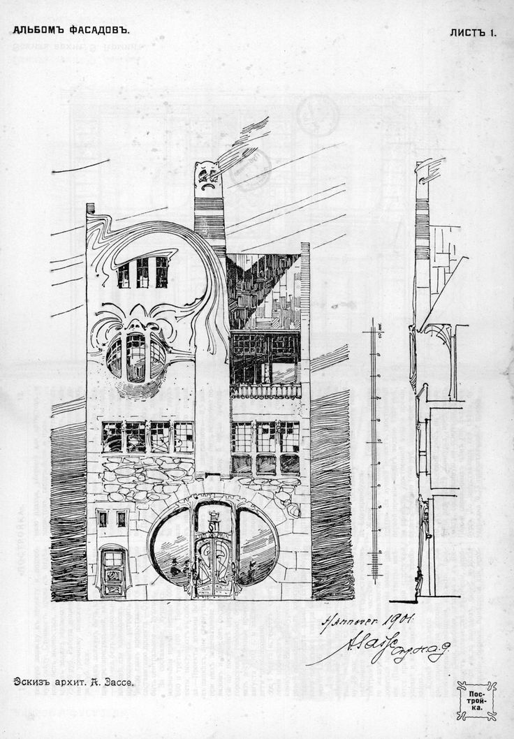 Architecture Blueprints Art 841 best architecture drawings images on pinterest | architecture