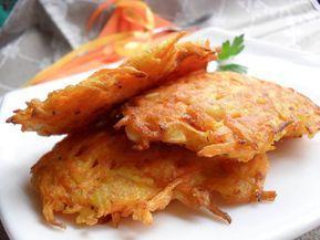 Диетические оладьи из моркови и яблок Представляем вам рецепт отличного блюда к завтраку. Такие #Рецепты #Салаты #Десерты #Мясо #Вкусно #Готовить #Кулинария