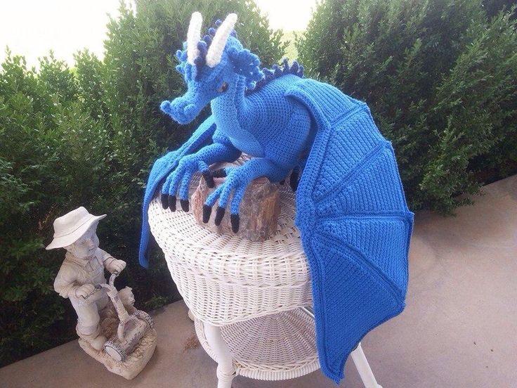 49 besten Ursula Costumes Bilder auf Pinterest | Fasching, Oktopus ...