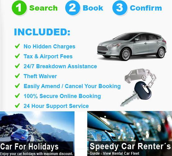 hire a car in oman, rent a car in oman, 4x4 rental in oman, car rental agency in oman, hire 4x4 in oman, rent 4x4 in oman