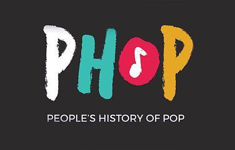 BBC Music - BBC Music - People's History Of Pop