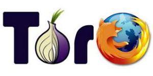 Tor Browser Bundle 7.0.4 Crack + Patch Full Free Download