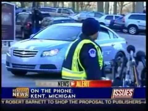 Peter Schiff Dec 4 CNN Headline News - Part 2