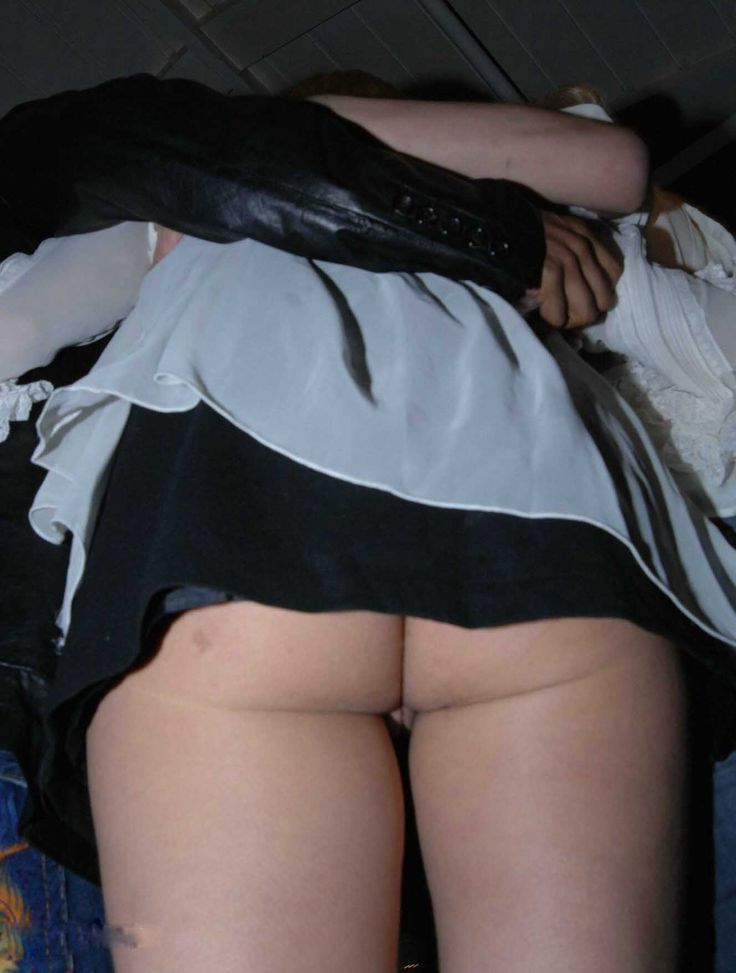 Britney spears paris hilton upskirt