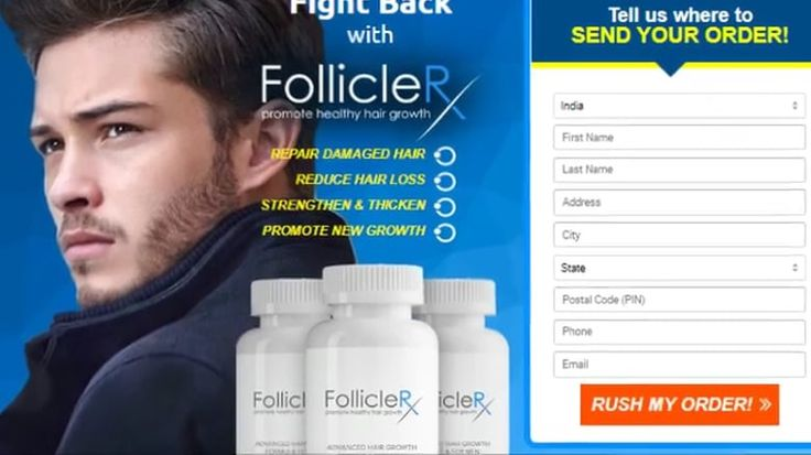 Want to achieve thicker, fuller and attractive hair? Well, it's possible with Follicle rx south africa hair growth supplement that has the capability to reverse the impact of hair loss. Men can now achieve healthy hair in a natural way, says the licle rx south africa reviews. To get more info visit here: http://www.healthinnovgroup.com/follicle-rx-south-africa/