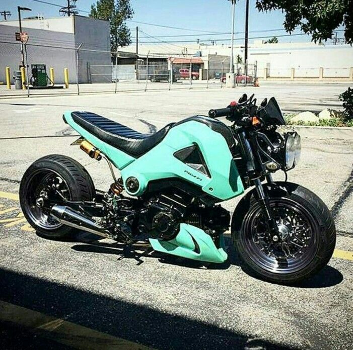 Mint grom...                                                                                                                                                                                 More