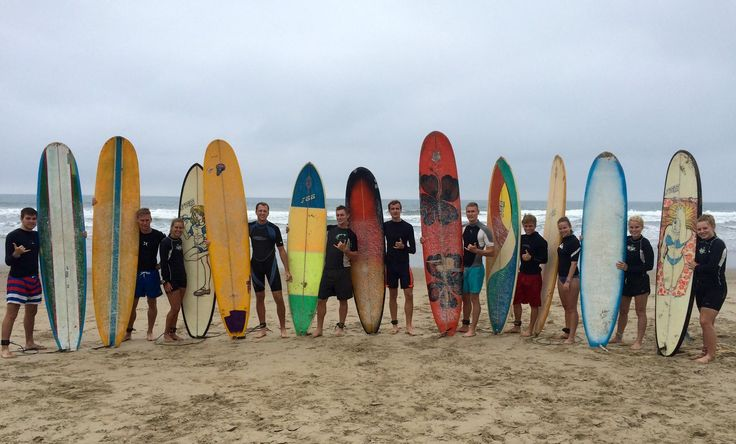 Ecuador, Galapagos, Peru & Bolivia. Adventuredk. Travling. Travel. Nature. Culture. Surfing
