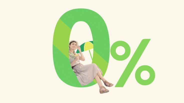 Cicilan 0% dari Citilink!