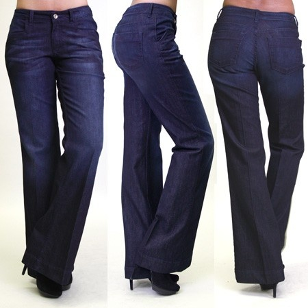 PZI Jeans, Refine Trousers. These guys are going to end up getting all my clothes money.