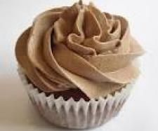 Thermomix buttercream